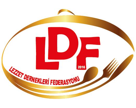 Lezzet Dernekleri Federasyonu